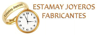 Estamay Joyeros